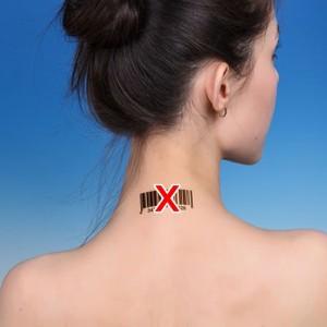 Remoção de Tatuagem - Deep Laser